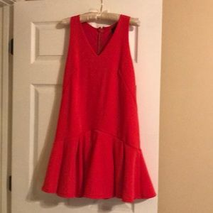 NWT Med Romeo & Juliet Couture Dress 👠 ❤️